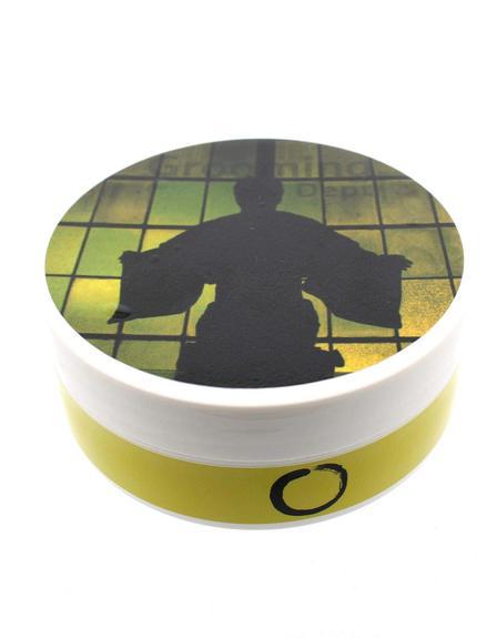 Grooming Dept - Tao - Soap image