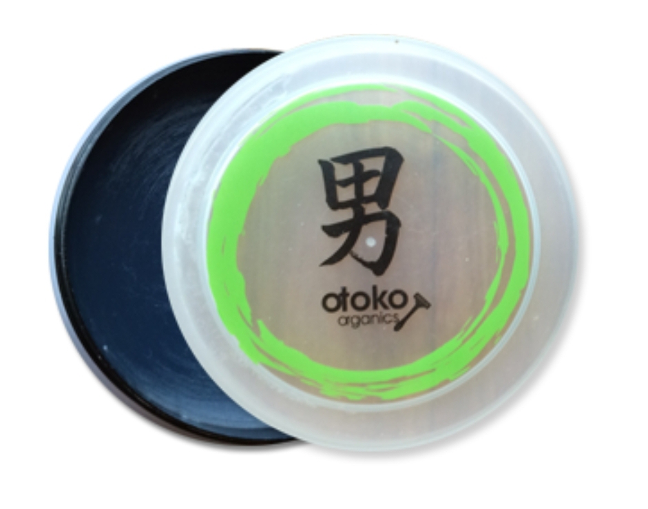Otoko Organics - Otoko Organics - Soap image