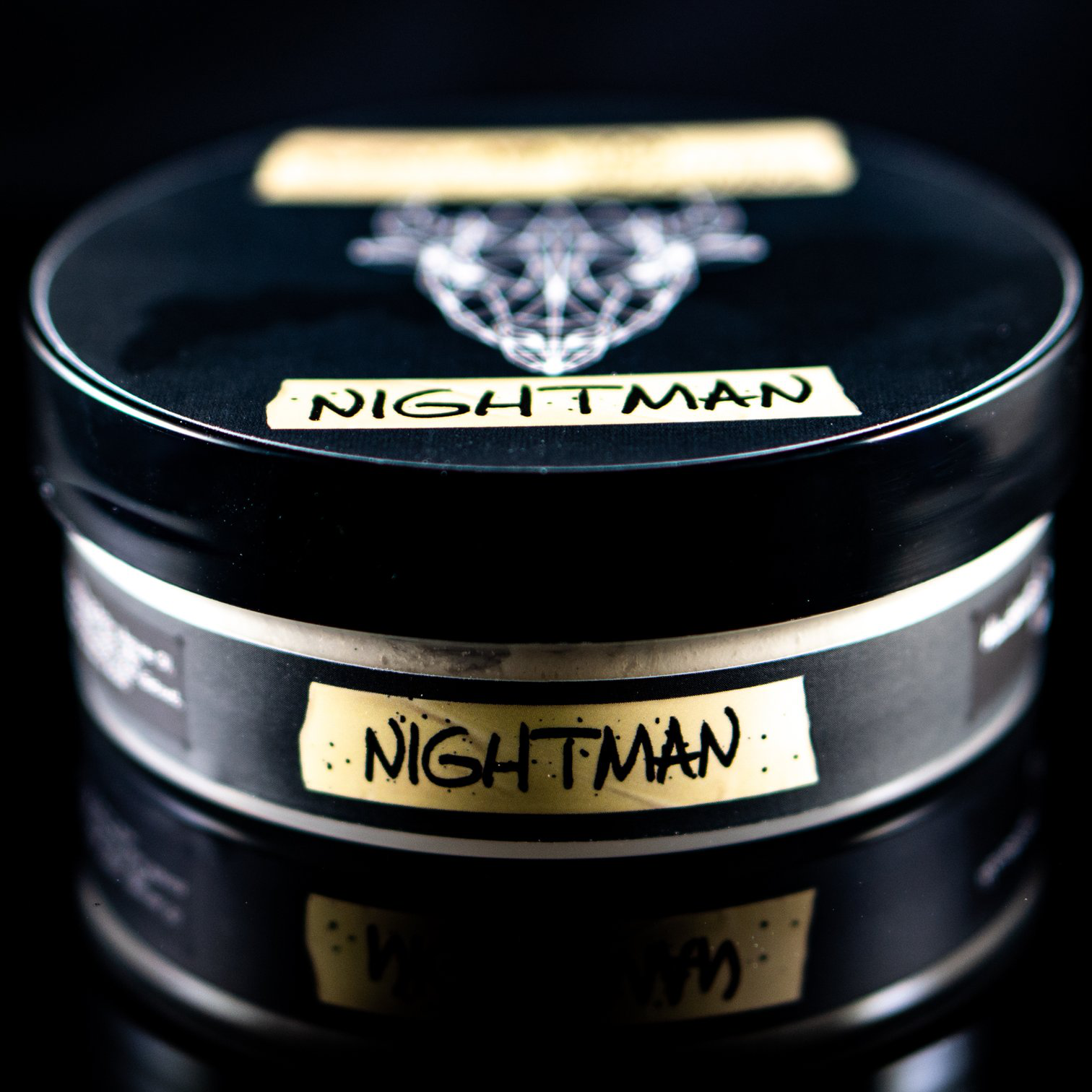 Declaration Grooming - Nightman - Soap image