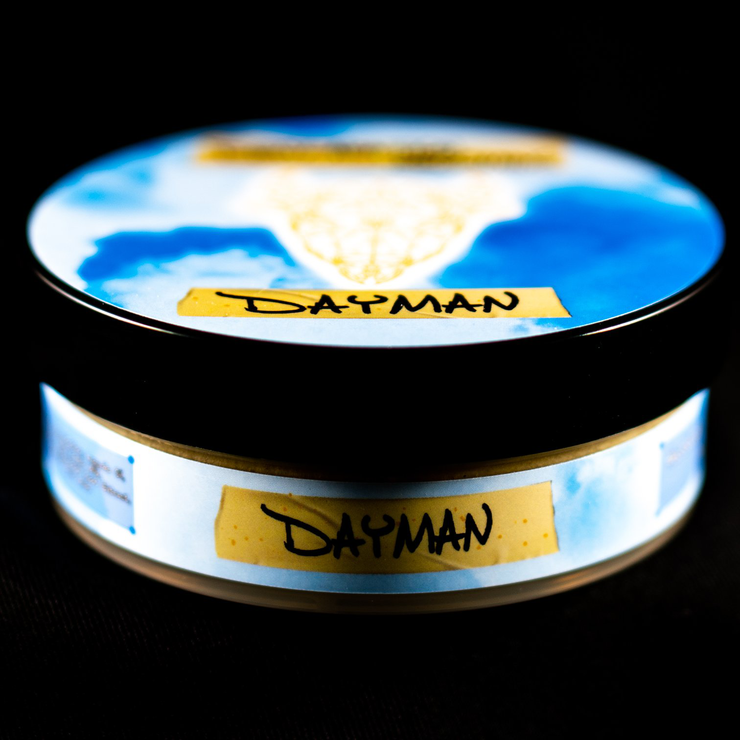 Declaration Grooming - Dayman - Soap image