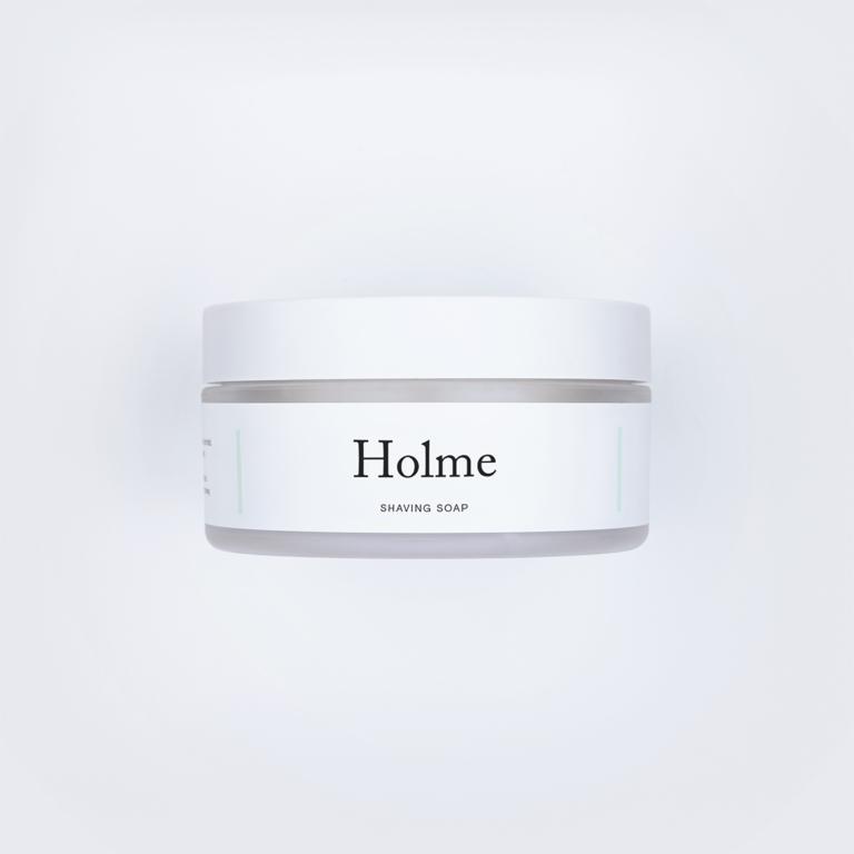 Fitjar Islands - Holme - Soap image