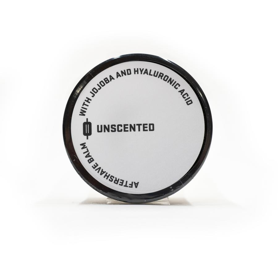 Barrister and Mann - Unscented - Balm image