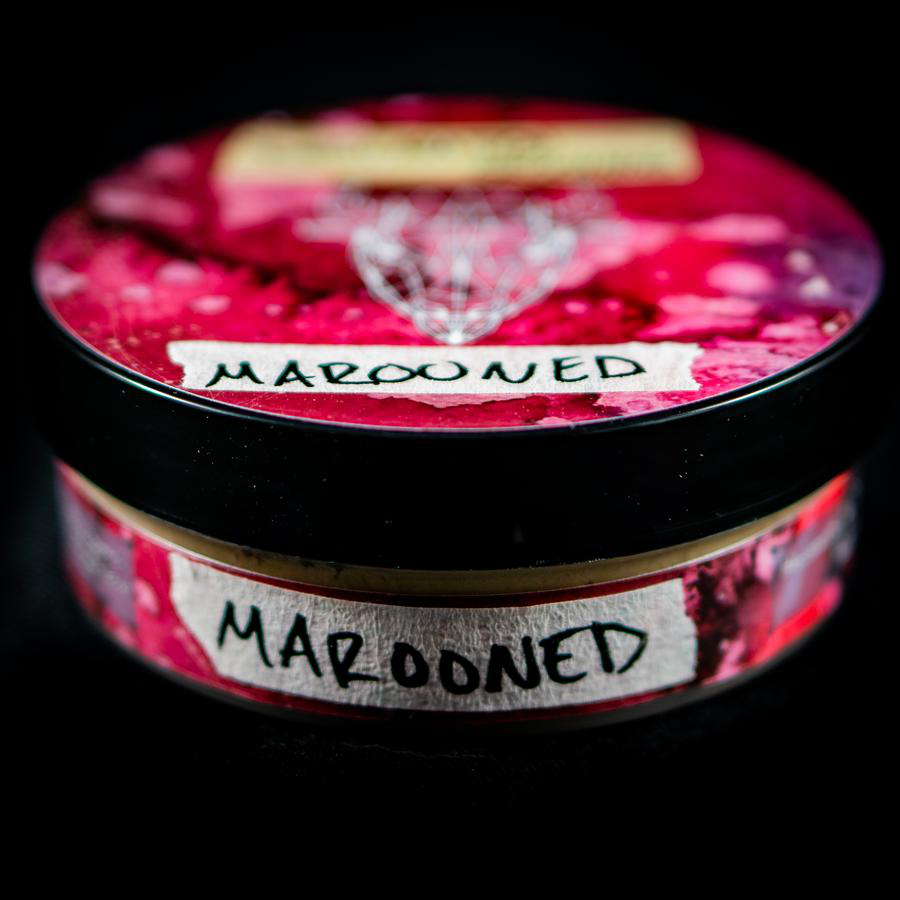 Declaration Grooming - Marooned - Soap image