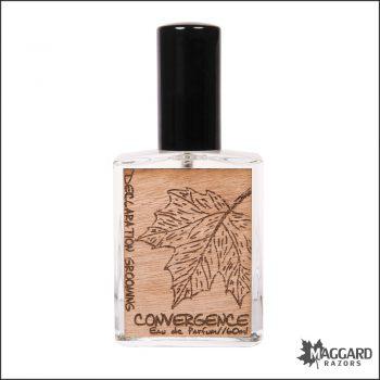 Declaration Grooming/Maggard Razors - Convergence - Eau de Parfum image