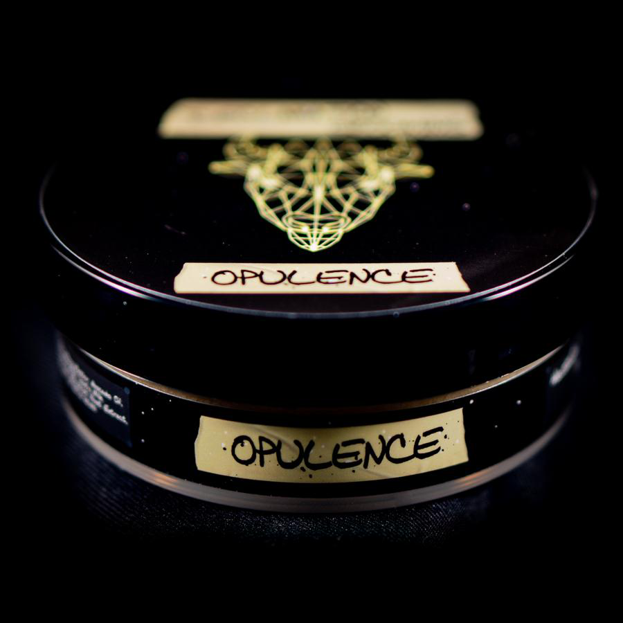 Declaration Grooming - Opulence - Soap image