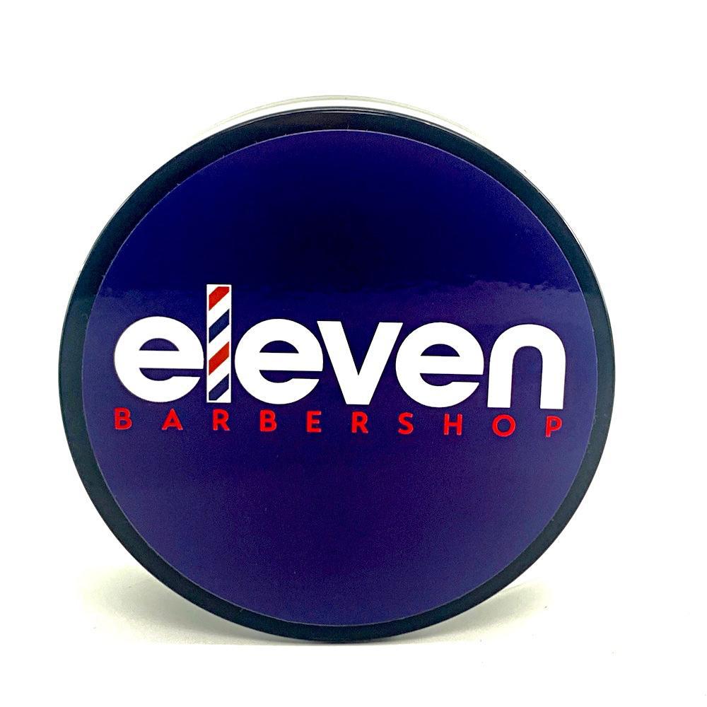 Eleven - Barbershop - Soap image