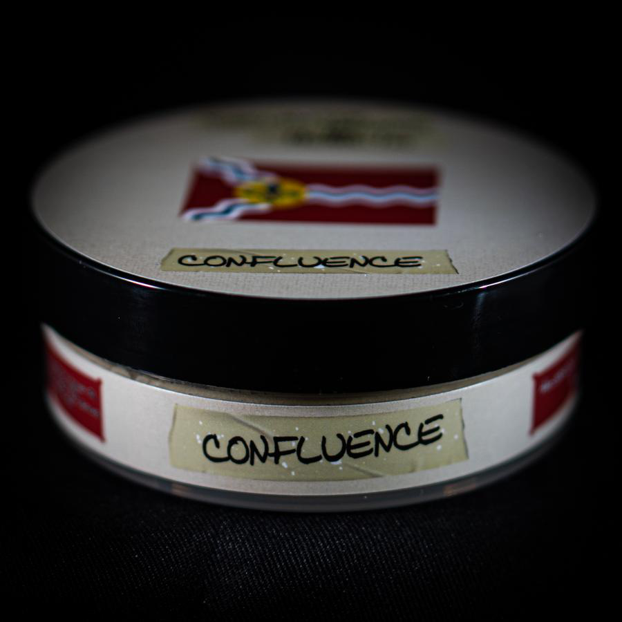 Chatillon Lux/Declaration Grooming - Confluence - Soap image