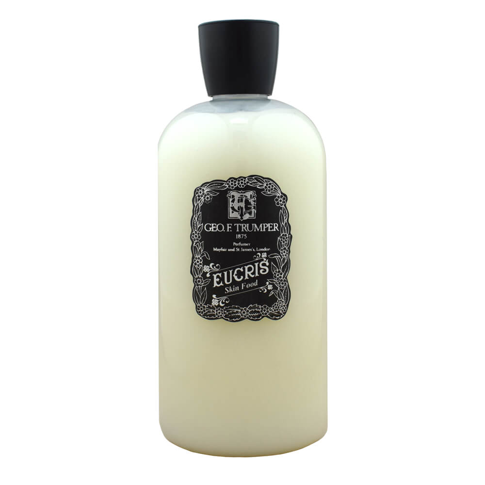 Geo. F. Trumper - Eucris - Aftershave image