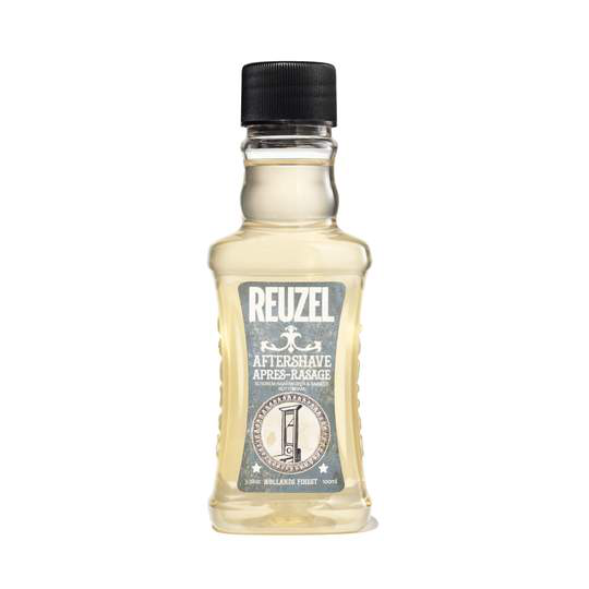 Reuzel - Aftershave - Aftershave image