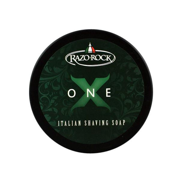 RazoRock - One X - Soap image