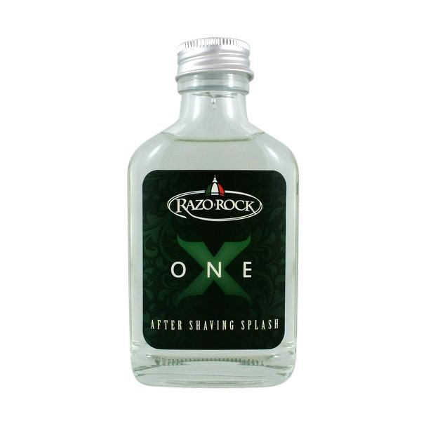 RazoRock - One X - Aftershave image