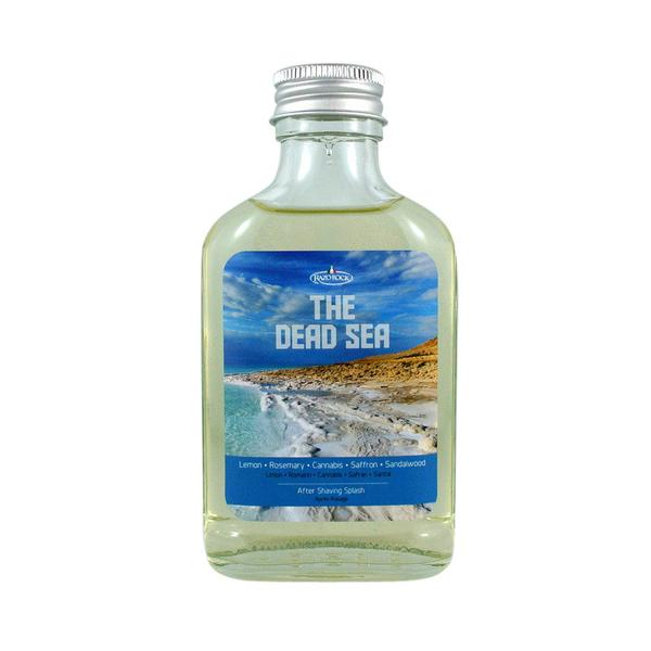 RazoRock - The Dead Sea - Aftershave image