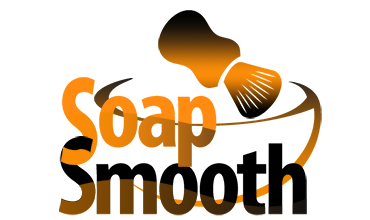 Soap Smooth logo