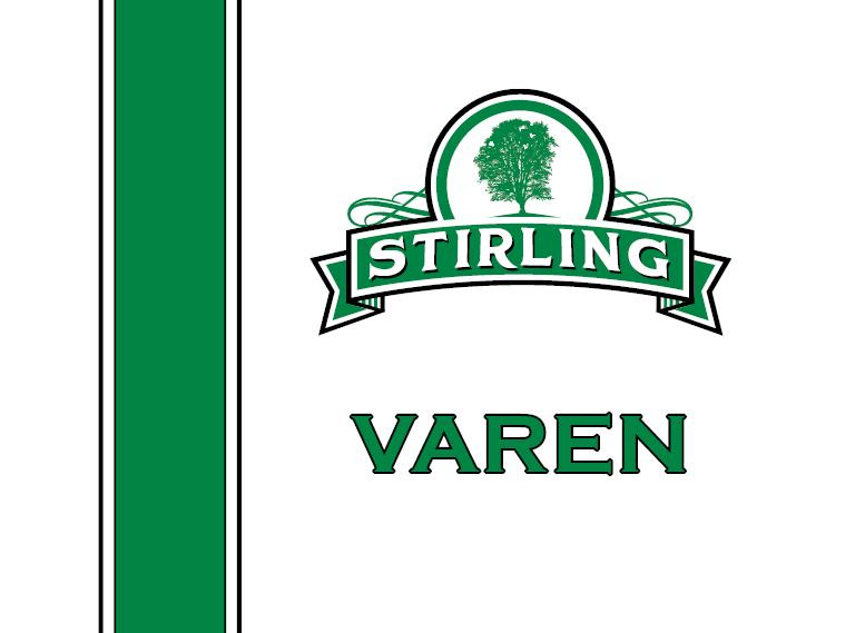 Stirling Soap Co. - Varen - Eau de Toilette image