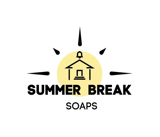 Summer Break Soaps