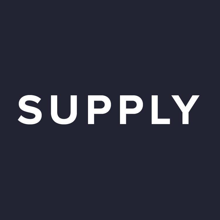 Supply logo