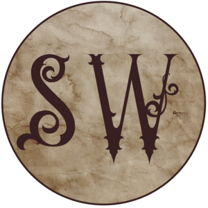 Southern Witchcrafts logo