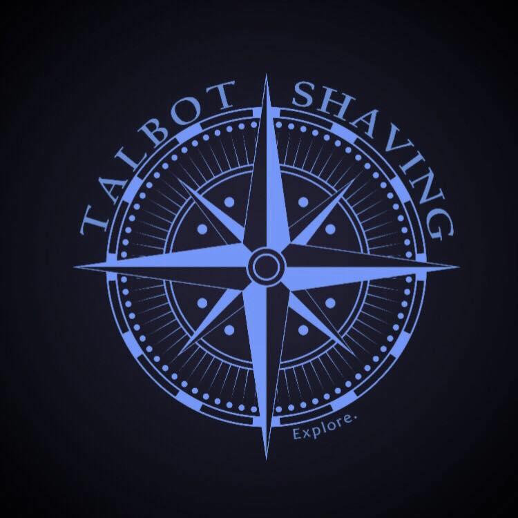 Talbot Shaving - Ilex - Soap image
