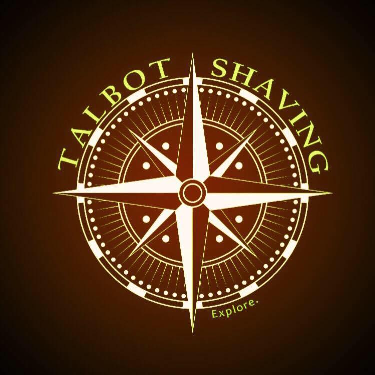 Talbot Shaving
