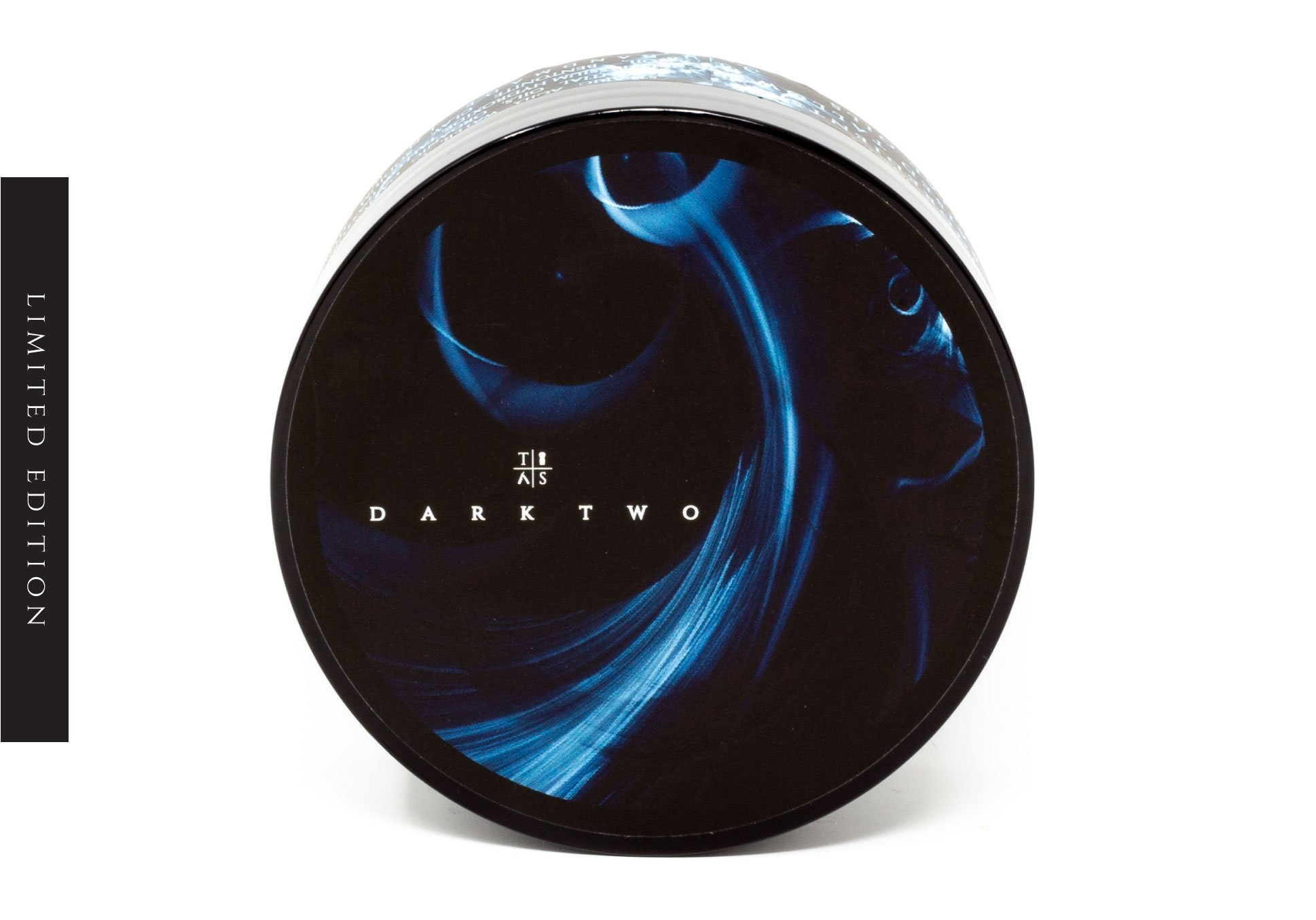 Tallow + Steel - Dark Two - Soap image