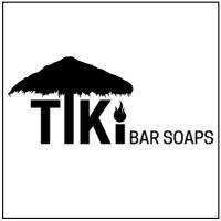 Tiki Bar Soaps logo