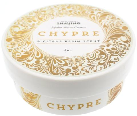 West Coast Shaving/Catie's Bubbles - Chypre - Cream image